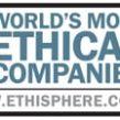 世界で最も倫理的な企業に花王、ロレアル、ナチュラ選定