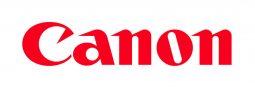 キャノンUSA、DIYネイルステッッカーシートを米国市場で販売