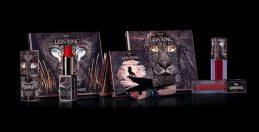 ディズニーの新作映画「The Lion King」コラボレーションコスメを全米限定で販売