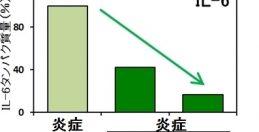 ⑬サラヴァイオ化粧品、温泉藻類の美容効果等を学会で発表(上)