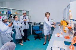 エイボン、メキシコにR&Dラボ発足で地域のイノベーション促進