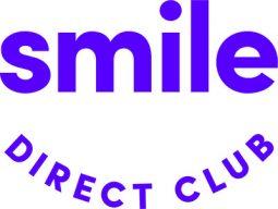 アメリカ歯矯正 Smile Direct Club、ニュージーランドにサービス拡張