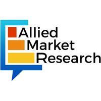 植物ベースのタンパク質サプリメントの世界市場は2026年に70億ドルに