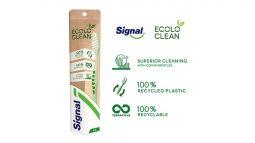 英蘭系ユニリーバ、100%再生プラスチック製歯ブラシをフランスで発売