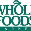 Whole Foods Market注目2020美容トレンド