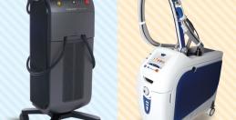 アリシアクリニック、新型医療レーザー脱毛機導入で予約緩和達成