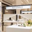 アモーレパシフィック、豪スキンケア開発RATIONALE提携
