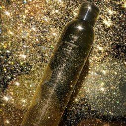 花王、ヘアサロン向けブランド「ORIBE」 日本での展開を開始、グローバル戦略を強化