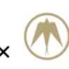 九州大学×コスメ製造販売会社 ツバメの巣のアンチエイジング効果の共同研究を開始