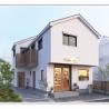 美容室×マイホーム×賃貸住宅 総合不動産業が新たな住宅を提案