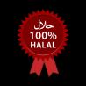 インドネシア向け化粧品、ハラール認証が必須に 10月17日から経過措置施行