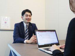 大阪の老舗化粧品メーカー 大阪府の「男女いきいきプラス」認証を取得