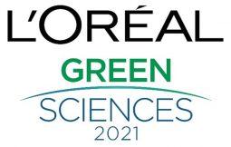 ロレアル、環境価値創造の新技術ピッチイベントを開催 パートナー企業発掘へ
