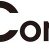 AB&Company、東証マザーズ市場への新規上場承認